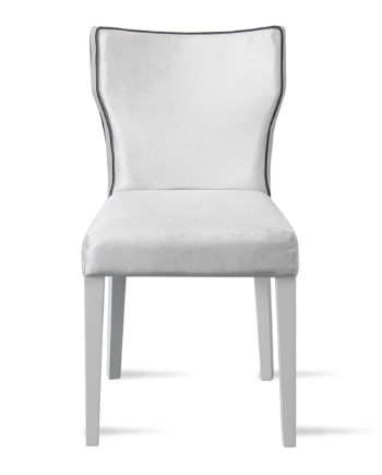 cadeira betty, betty chair
