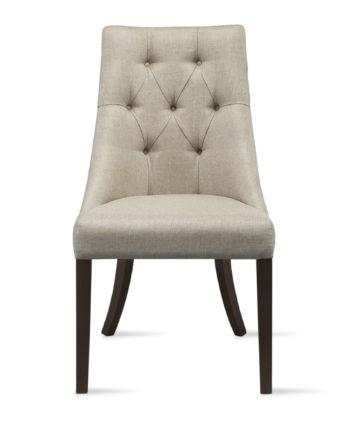 Cadeira Isis _1
