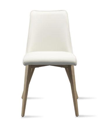 Cadeira Neusa _1