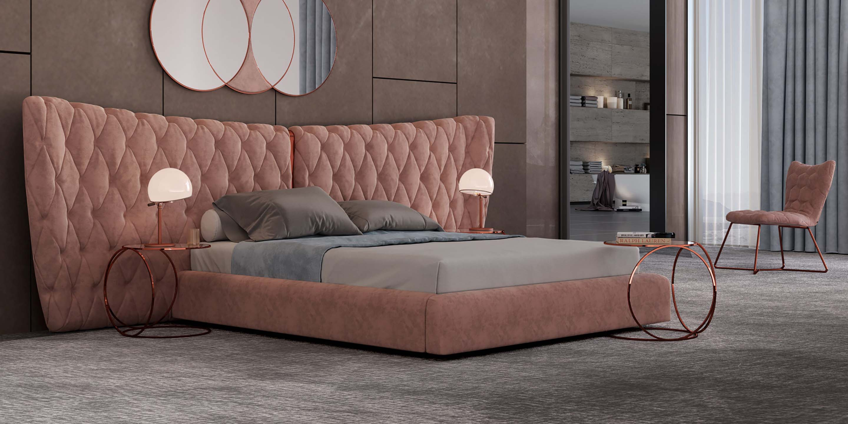 Home domkapa comfort furniture for your home for Muebles casal valencia