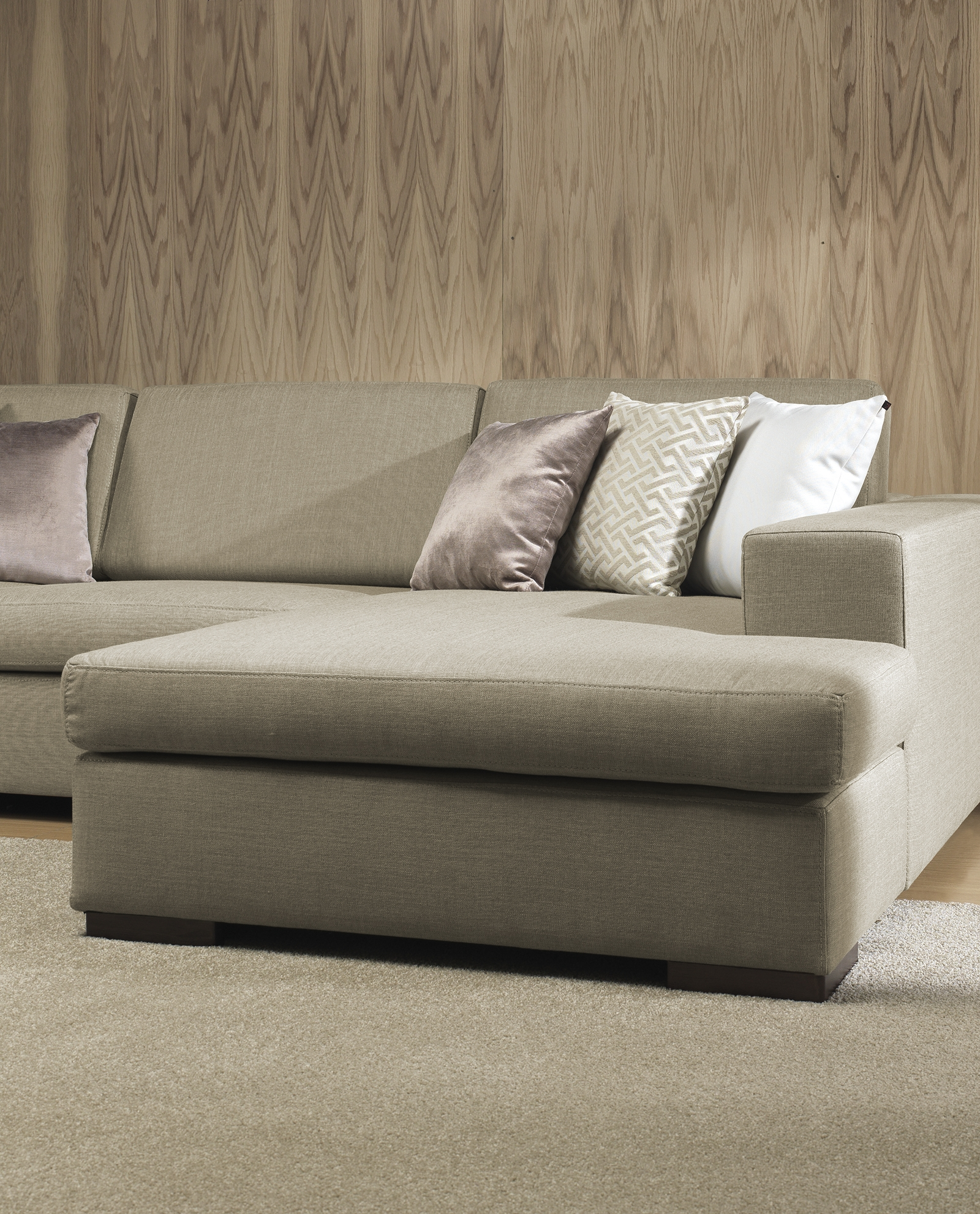Sof fen domkapa comfort furniture for your home - Mesas para sofa ...