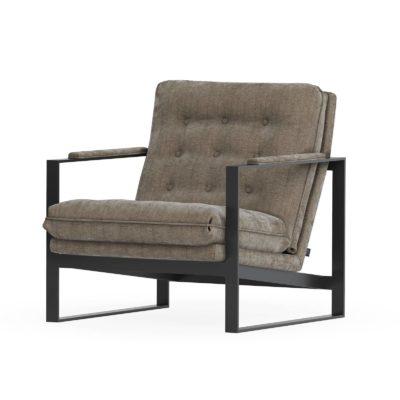 anitta armchair