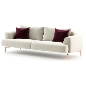 tais sofa