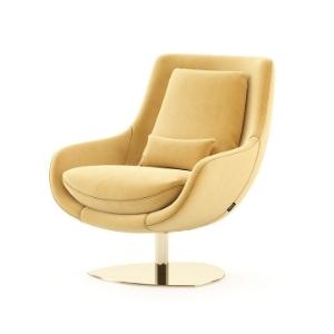 elba armchair