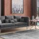 sofa-cinza-150x150