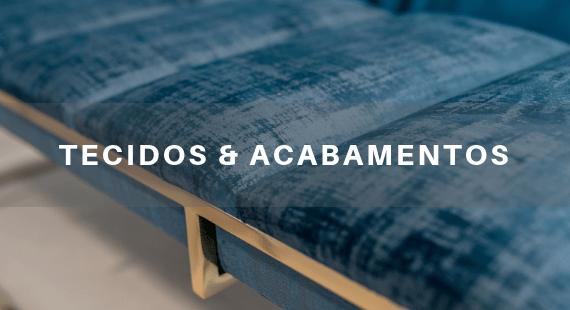 finishes & fabrics (10)