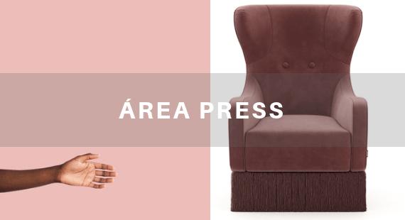 área press