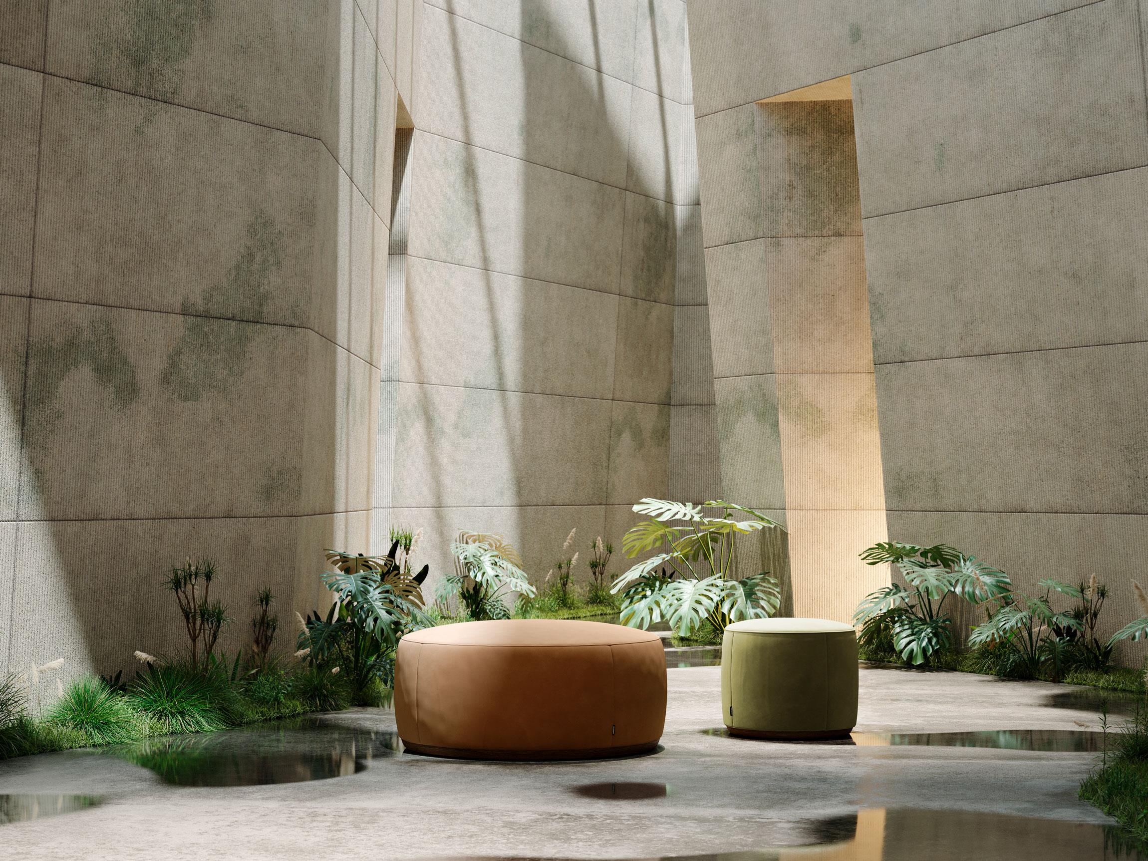 rachel-pouf-new-collection-domkapa-2021-3