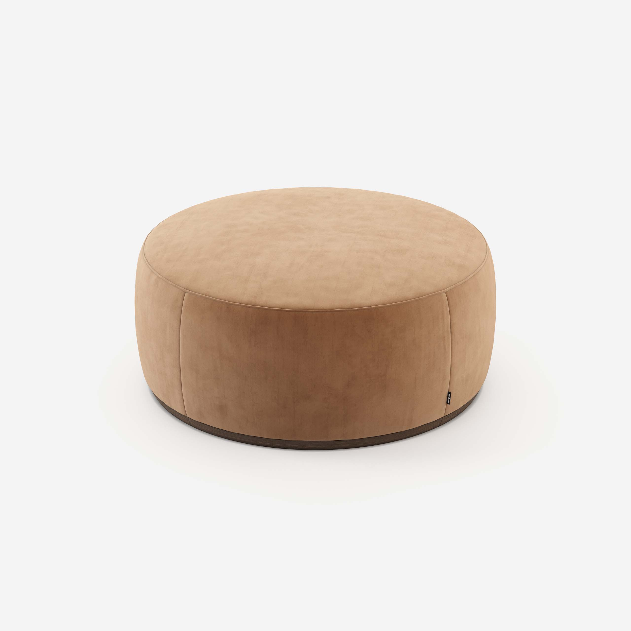 rachel-pouf-big-domkapa-new-collection-2021-home-decor