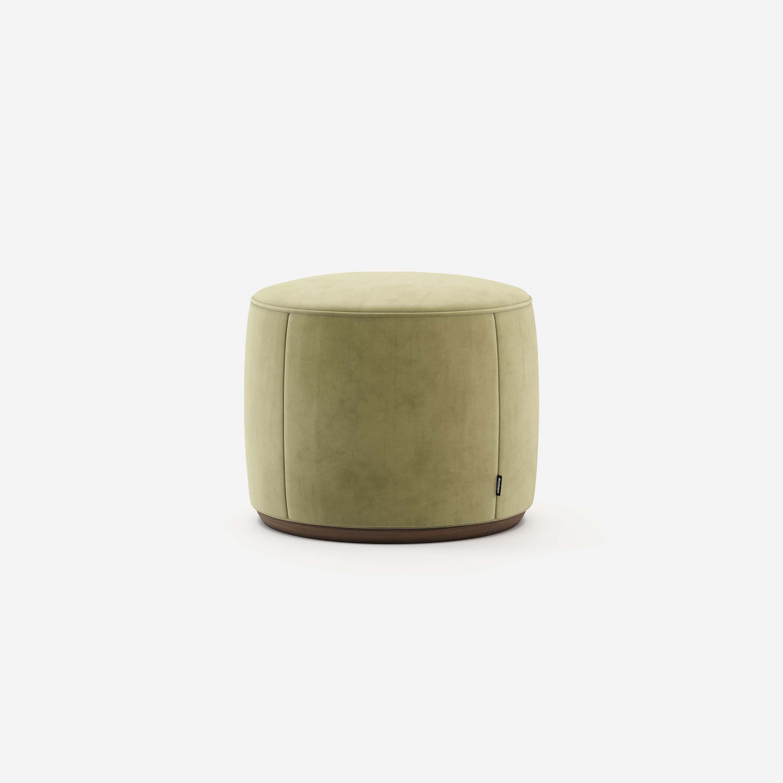 rachel-pouf-small-domkapa-new-collection-2021-home-decor