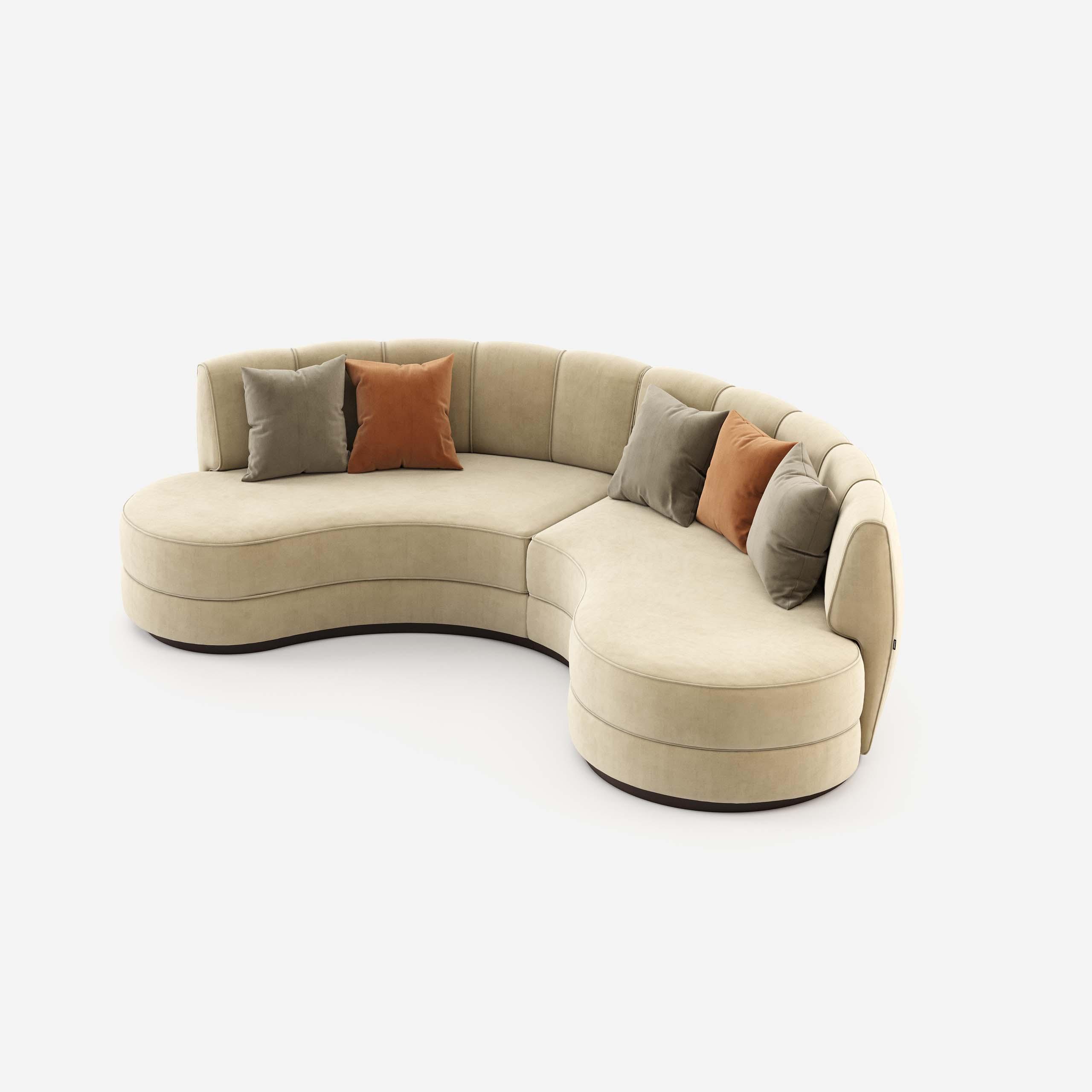 stela-sofa-domkapa-new-collection-2021-living-room-decor