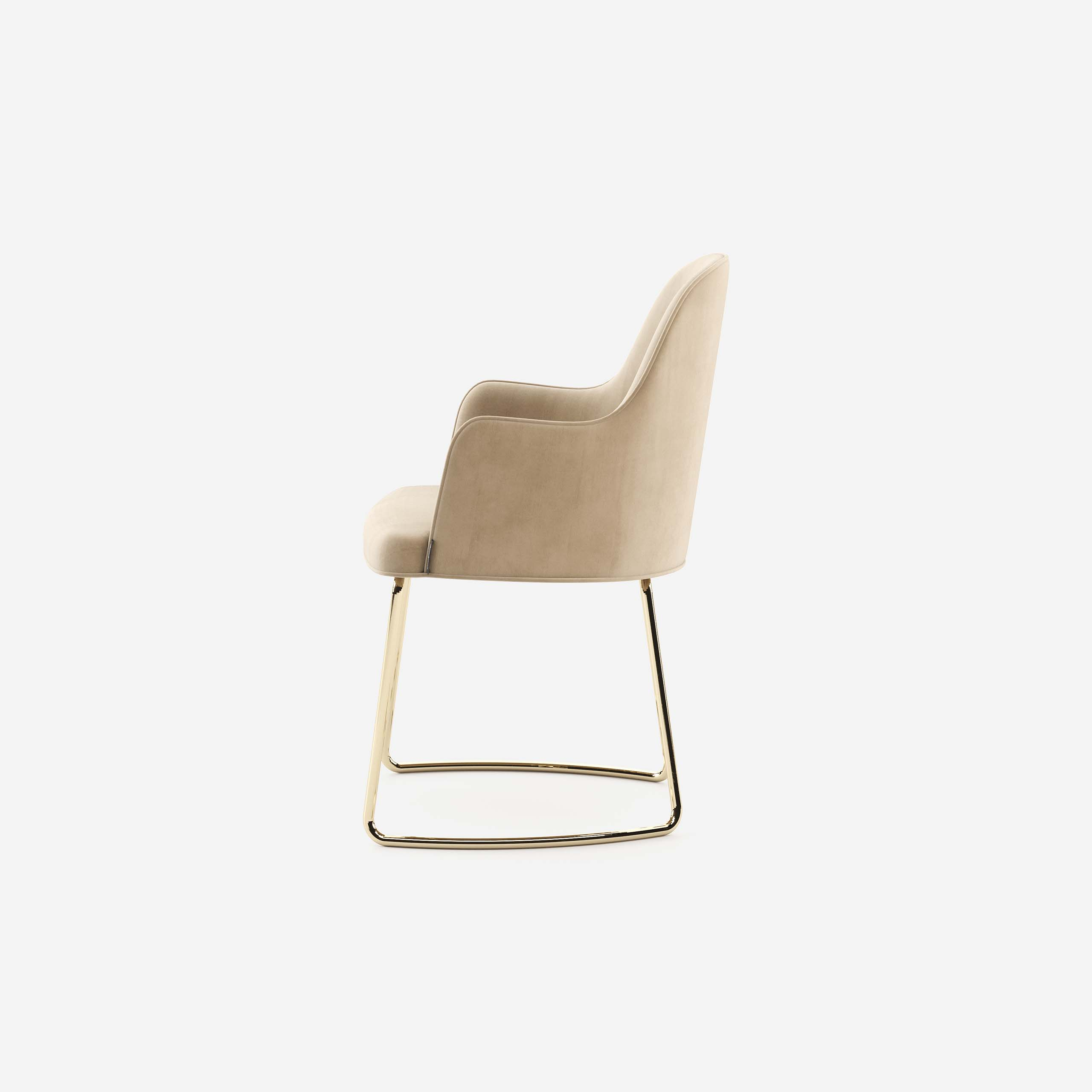 ruah-dining-chair-armrest-domkapa-new-collection- 2021-dining-room-decor