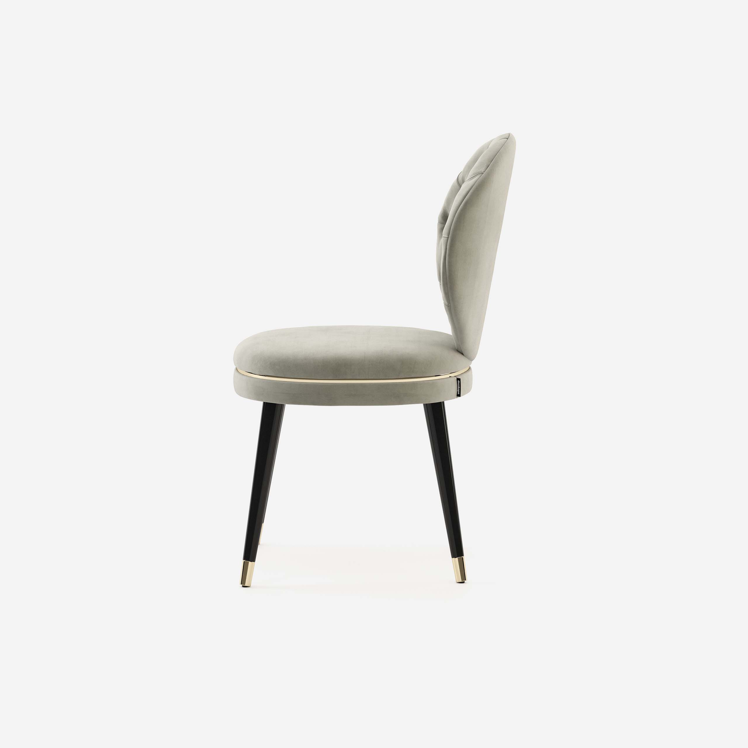 katy-chair-domkapa-new-collection-2021-dining-room-decor-1