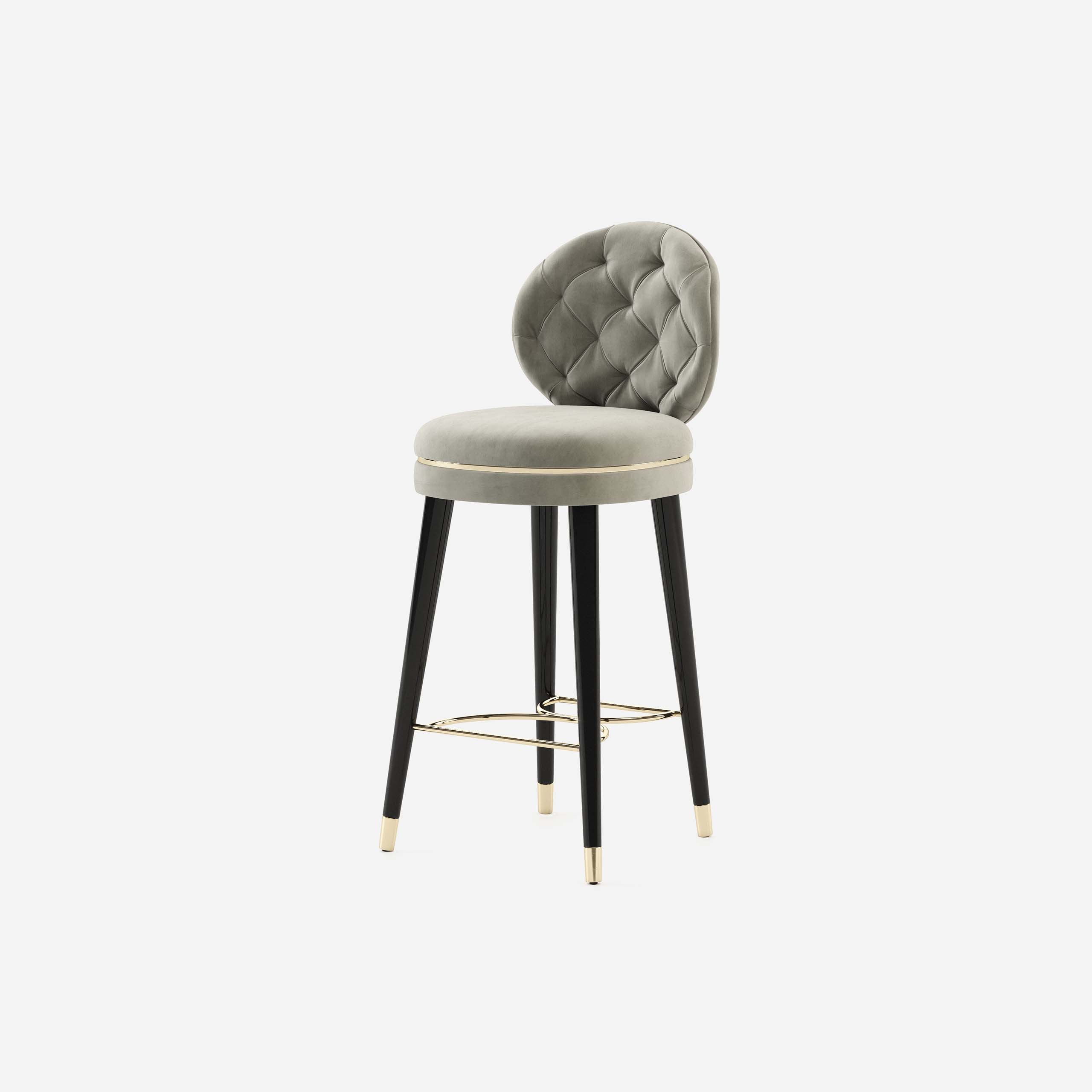 katy-counter-chair-domkapa-new-collection-2021-dining-room-decor