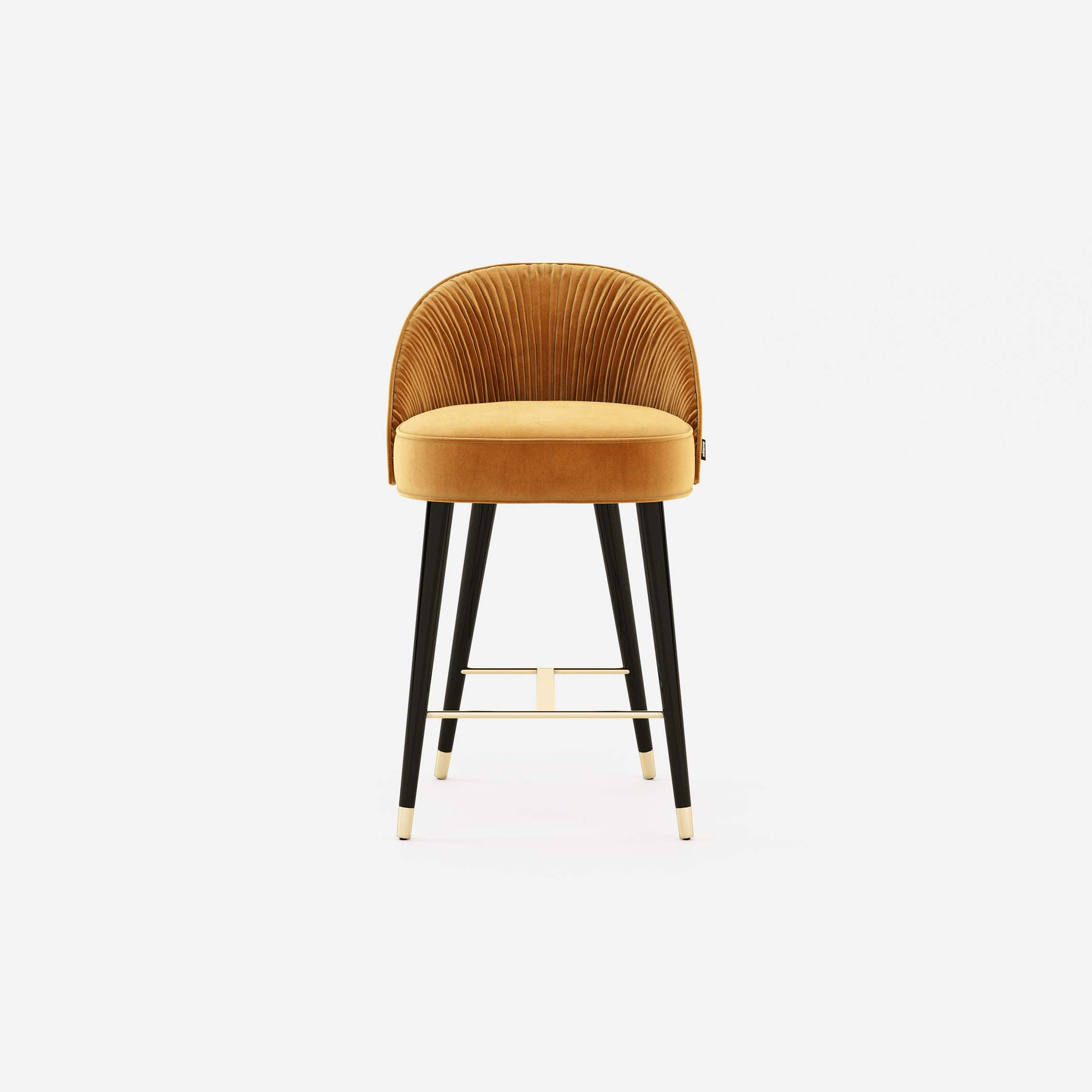 camille-counter-chair-2021-new-collection
