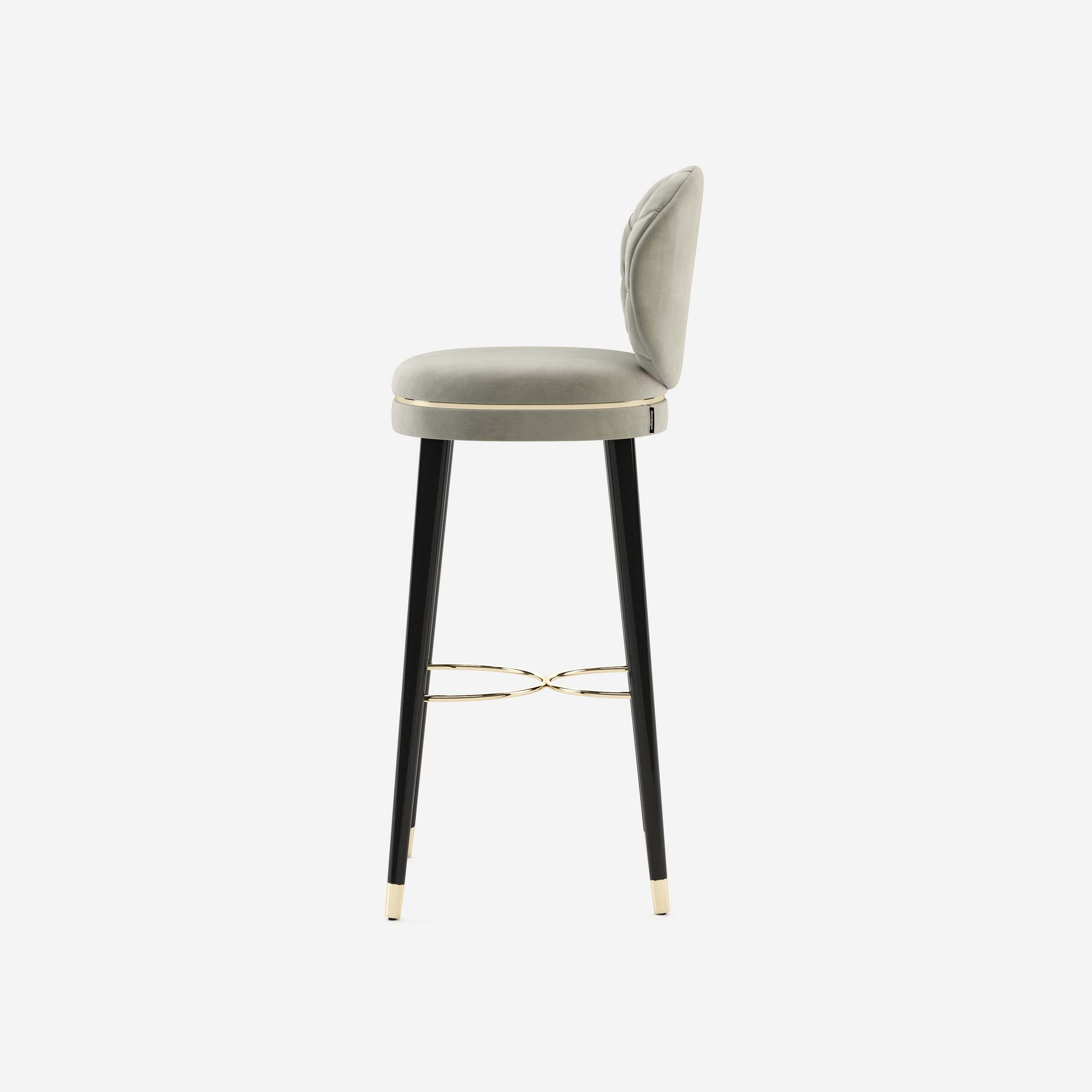 katy-bar-chair-domkapa-new-collection-2021-dining-room-decor