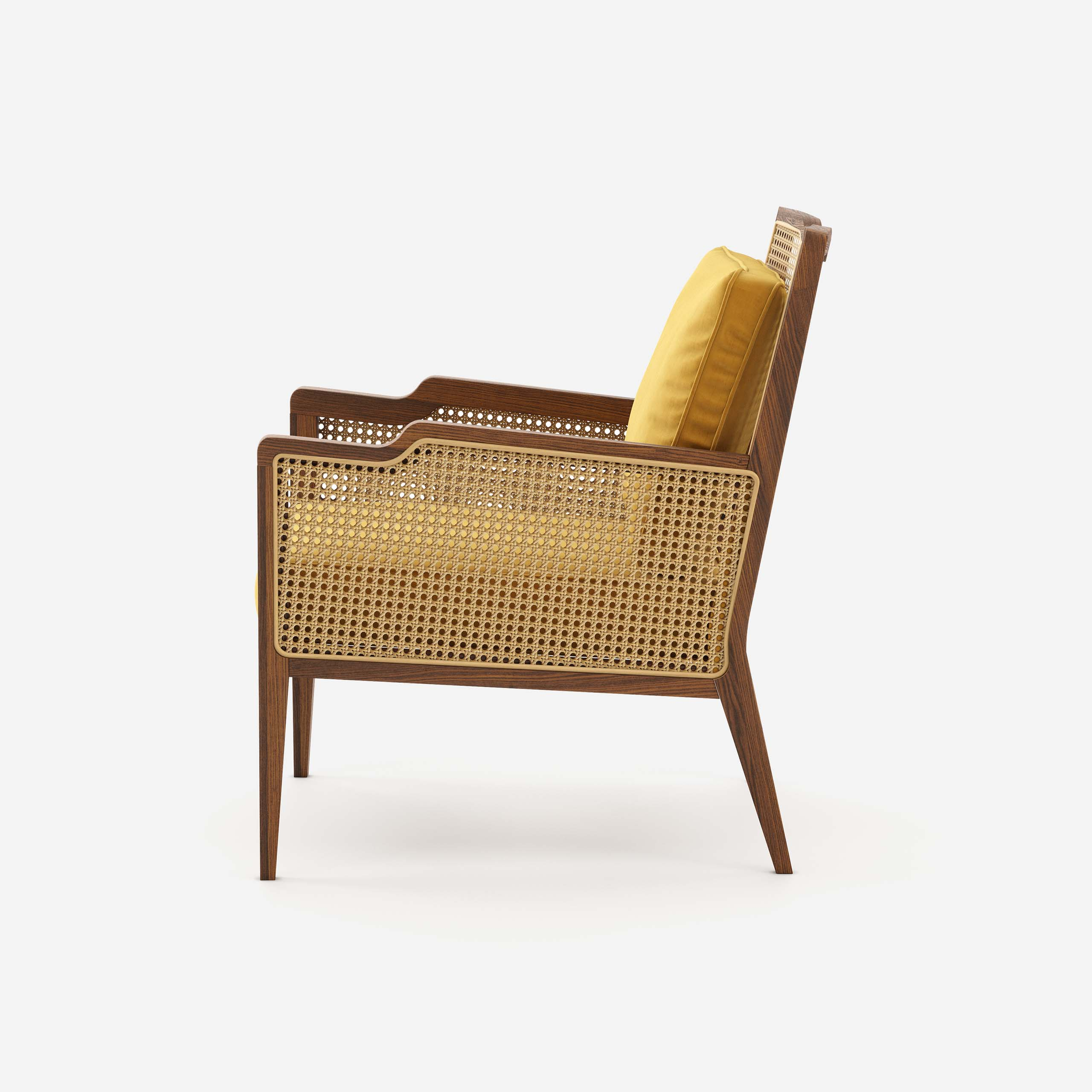 eva-armchair-new-collection-domkapa-2021-living-room-decor