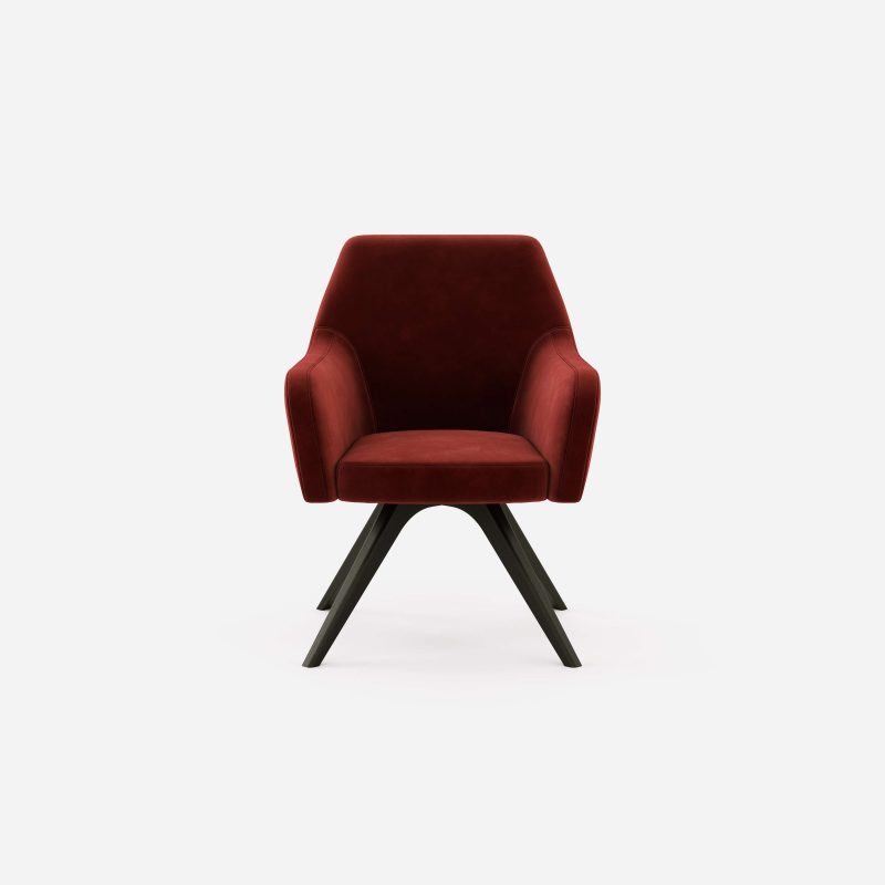 alba-armchair-living-room-home-decor-trends-ruby-velvet-wood-domkapa-1