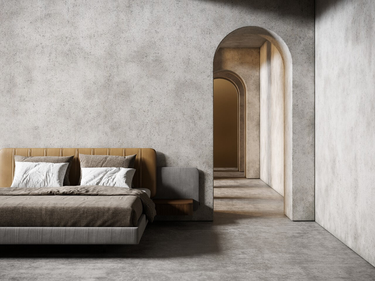 amanda-bed-elemental-collection-domkapa-contract-hotel-master-bedroom-projects-velvet-upholstered-furniture