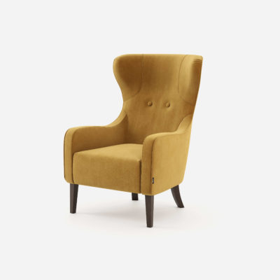 angelie-armchair-velvet-colors-textures-living-spaces-upholstery-1