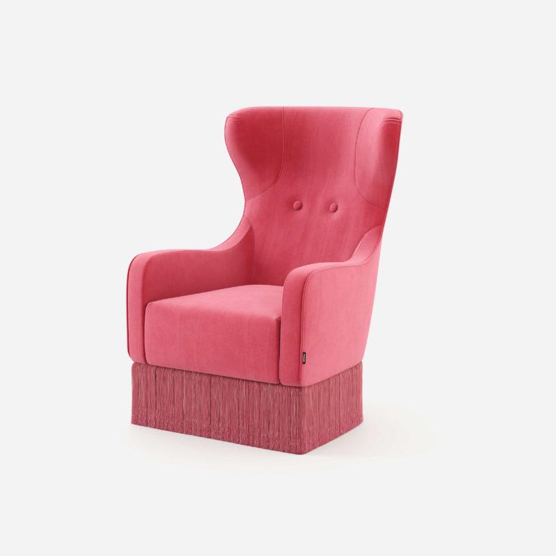 angelie-armchair-with-fringes-velvet-pink-upholstered-furniture-living-room-1