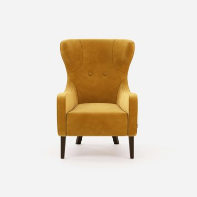 angelie-armchair-yellow-curry-velvet-interior-design-trends-domkapa-1