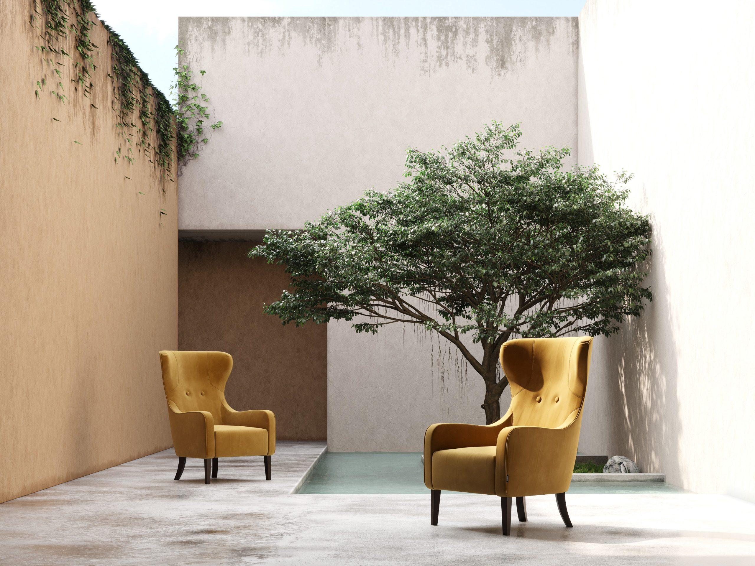 angelie-armchair-yellow-curry-velvet-interior-design-trends-domkapa-5