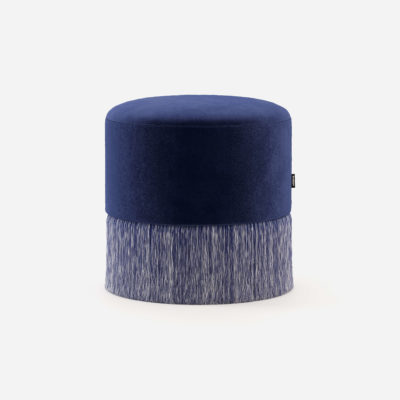 angelie-pouf-velvet-casegood-navy-blue-fringes-round-living-room-seating-pieces-trends-domkapa-1