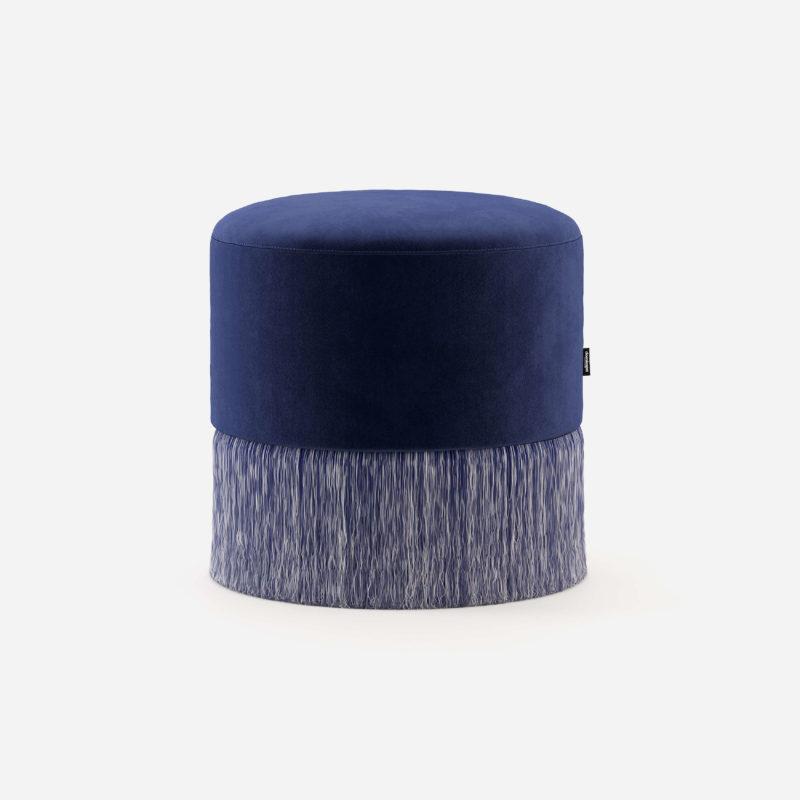 angelie-pouf-velvet-casegood-navy-blue-fringes-round-living-room-seating-pieces-trends-domkapa-1