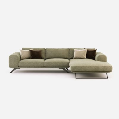 aniston-sofa-chaise-long-fabric-living-room-domkapa-seating-piece-contract-interior-design-1