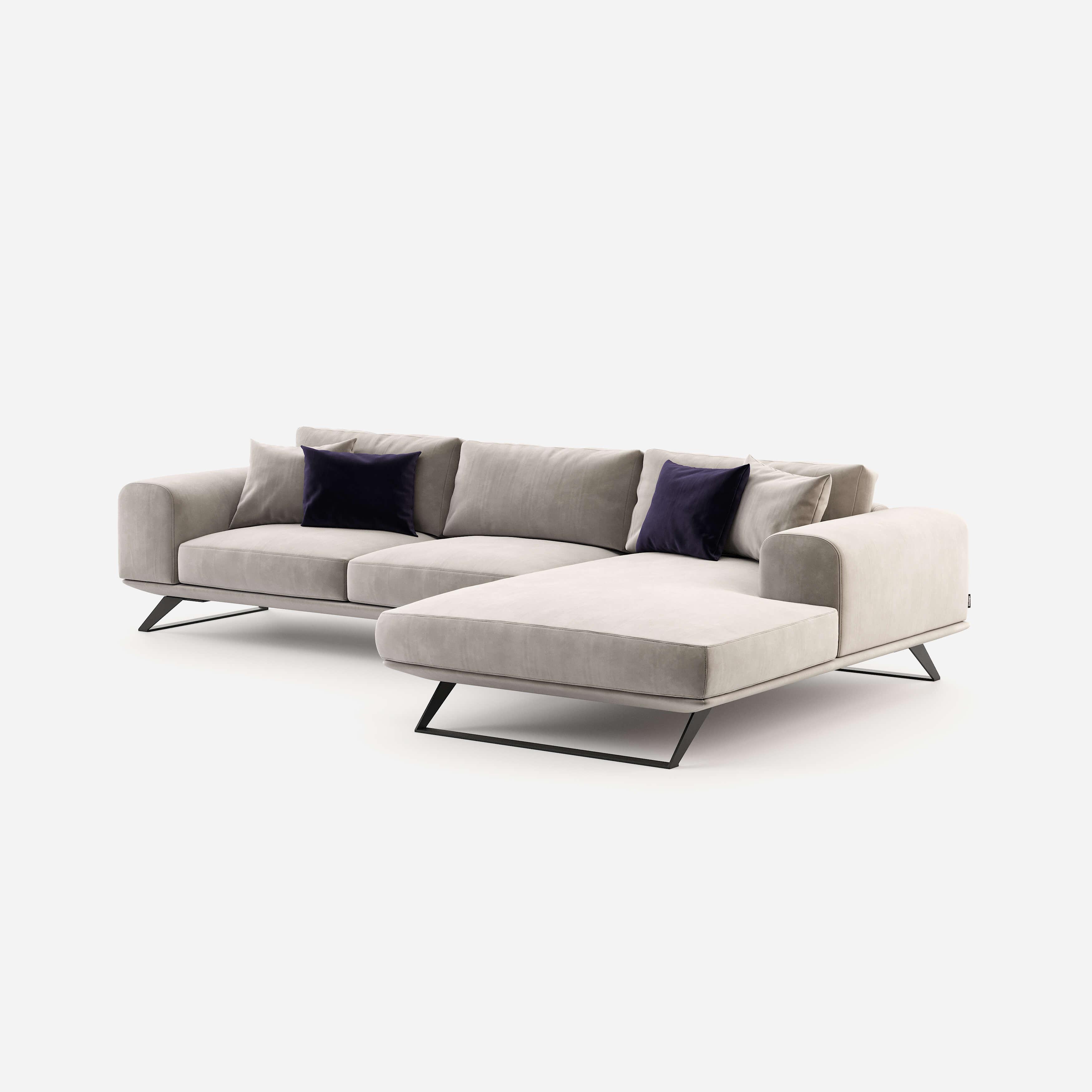 aniston-sofa-velvet-metal-living-room-comfortable-seating-furniture-domkapa-1