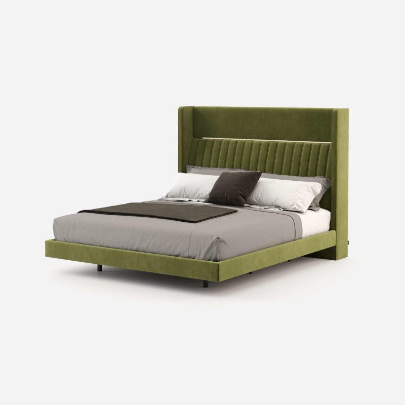 bardot-bed-velvet-headboard-upholstered-furniture-interior-design-home-decor-1