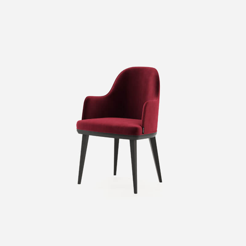 berry-dining-chair-velvet-wood-dining-room-contract-projects-upholstered-furniture-domkapa-1