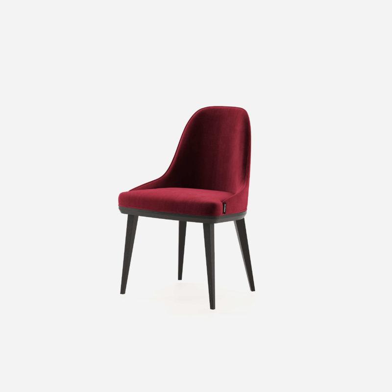 binoche-chair-velvet-living-room-projects-interiorismo-home-decor-interior-design-domkapa-velvet-bespoke-1