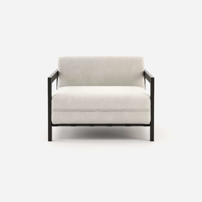 bondi Armchair-domkapa-outdoor-collection-interior-design-home-furniture-white-trends-upholstery-1 (2)