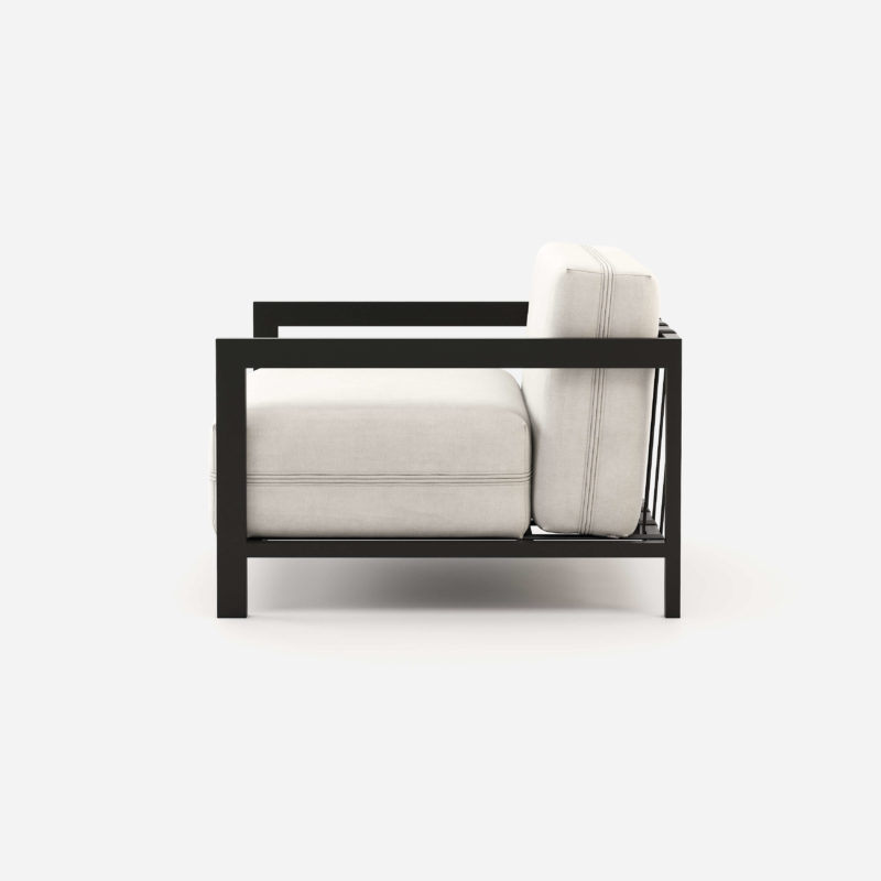 bondi Armchair-domkapa-outdoor-collection-interior-design-home-furniture-white-trends-upholstery-1 (3)