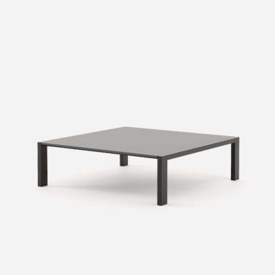 Bondi Coffee Table-domkapa-outdoor-collection-interior-design-home-furniture-white-trends-1