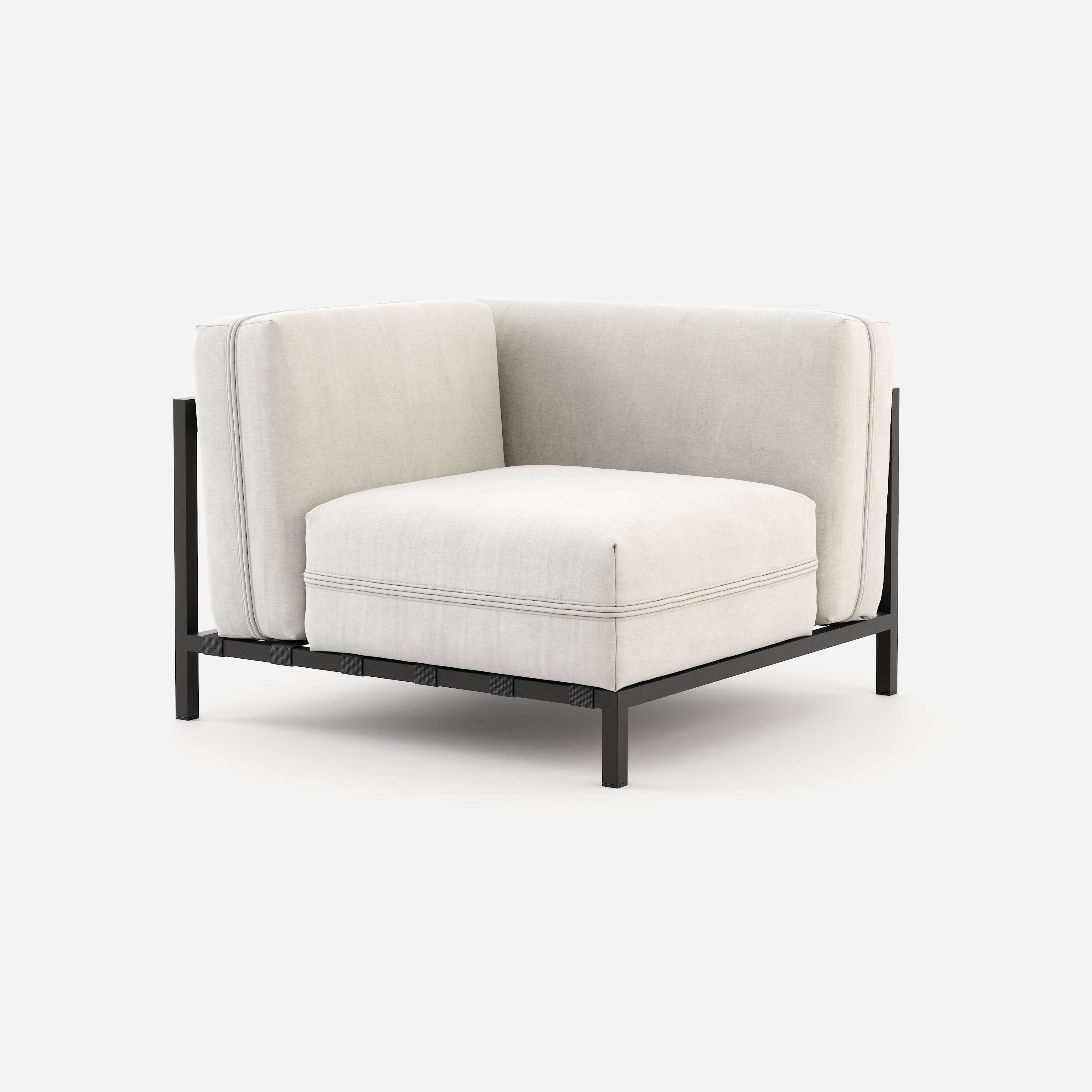 Bondi Corner Sofa-upholstery-domkapa-outdoor-collection-interior-design-home-furniture-home-decor-trends-1