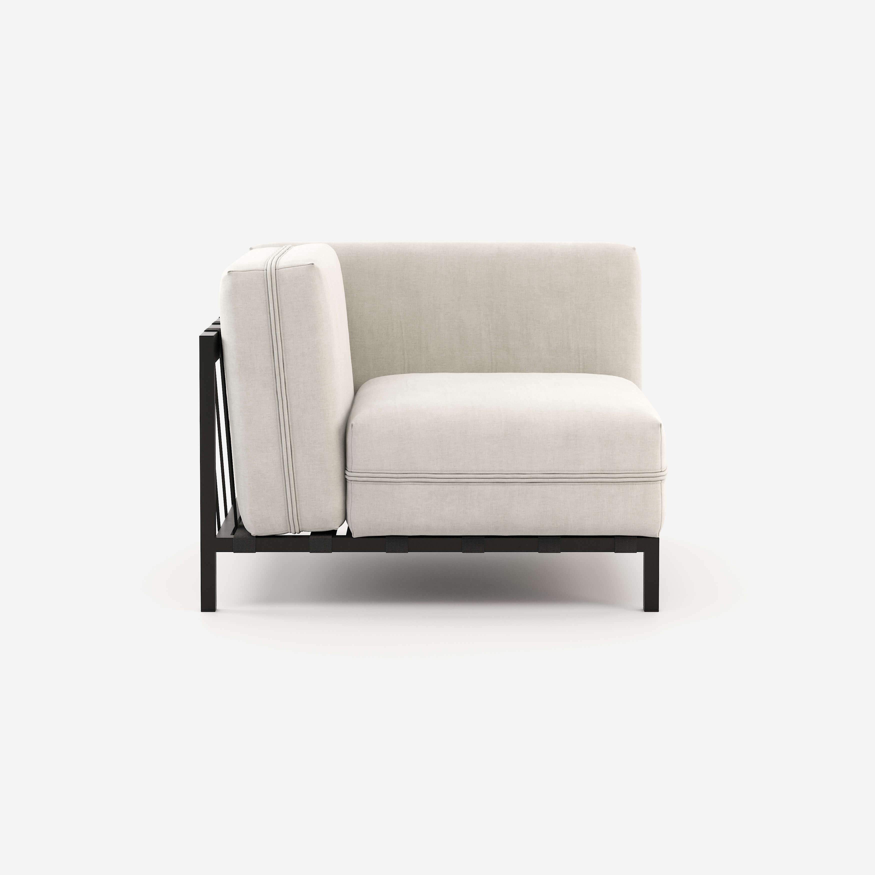Bondi Corner Sofa-upholstery-domkapa-outdoor-collection-interior-design-home-furniture-home-decor-trends-2