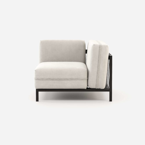 Bondi Corner Sofa-upholstery-domkapa-outdoor-collection-interior-design-home-furniture-home-decor-trends-3