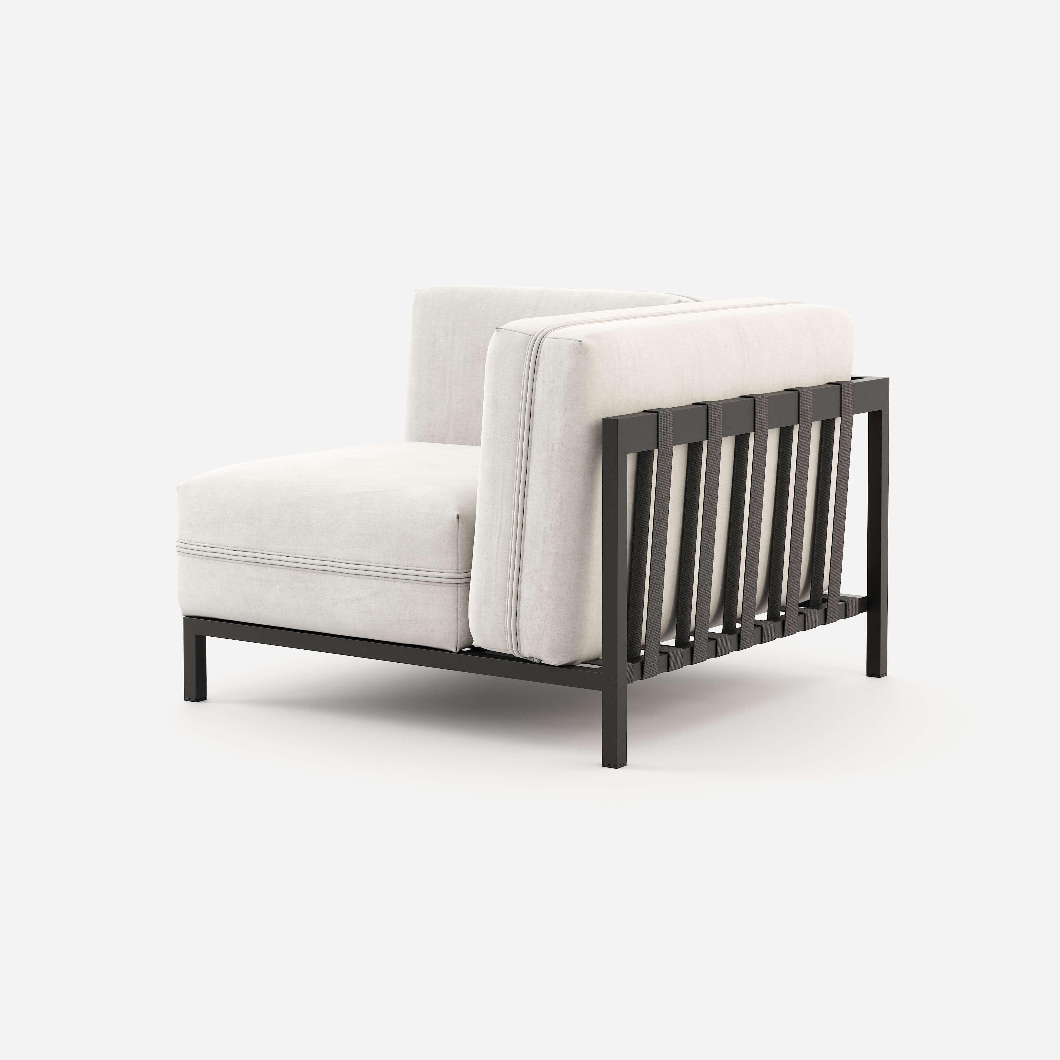 Bondi Corner Sofa-upholstery-domkapa-outdoor-collection-interior-design-home-furniture-home-decor-trends-4