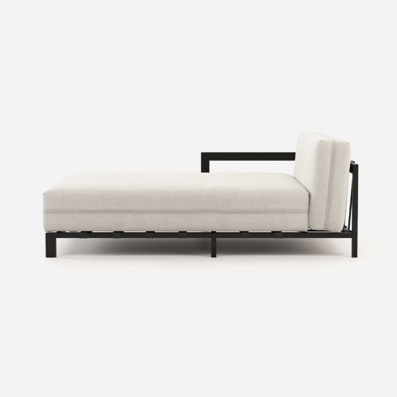 Bondi Left Chaise Long-domkapa-outdoor-collection-interior-design-home-decor-furniture-white-decor-upholstery-3