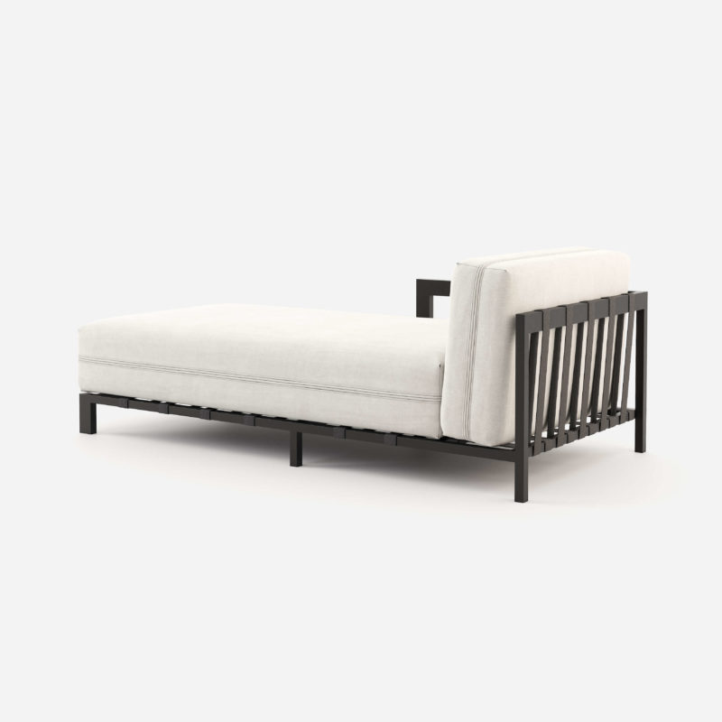 Bondi Left Chaise Long-domkapa-outdoor-collection-interior-design-home-decor-furniture-white-decor-upholstery-4