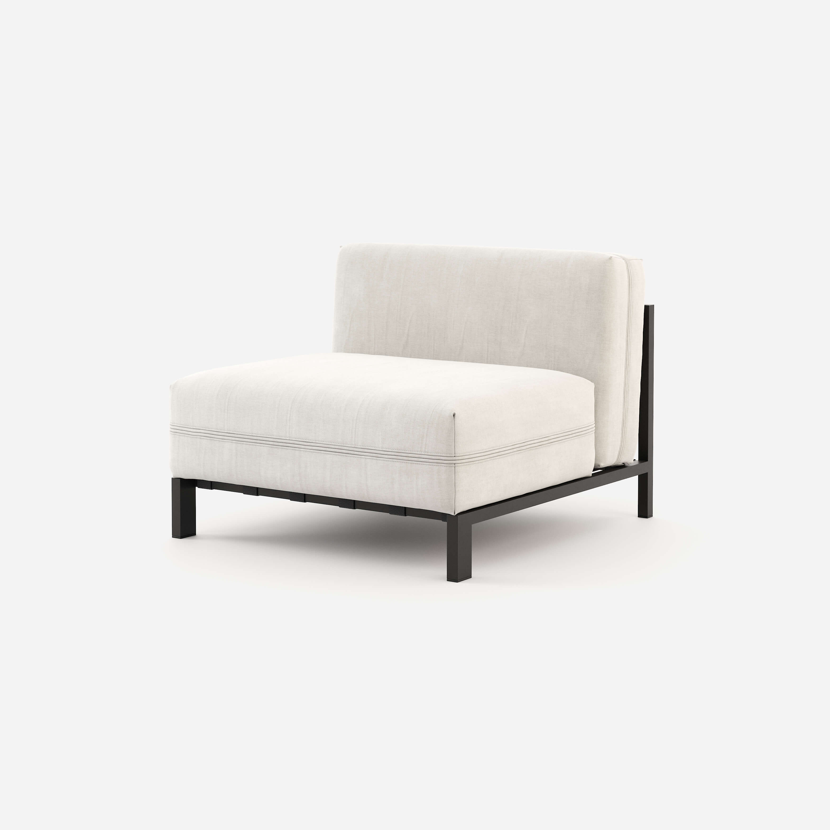 Bondi-middle-sofa-domkapa-evo-fabrics-sillon-exterior-collection-1