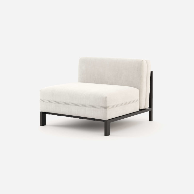 Bondi Middle Sofa-interior-design-home-decor-furniture-white-domkapa-upholstery-1