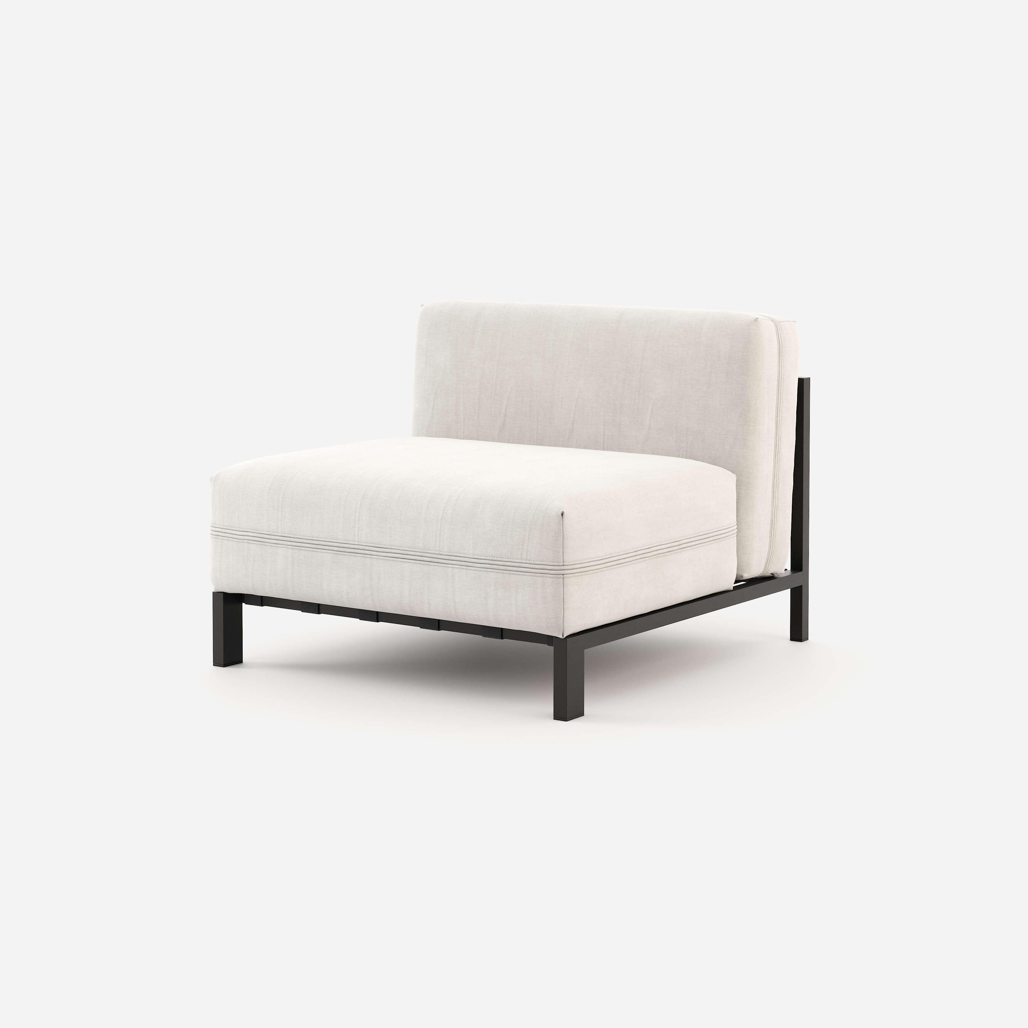 Bondi Middle Sofa-interior-design-home-decor-furniture-white-domkapa-upholstery-1