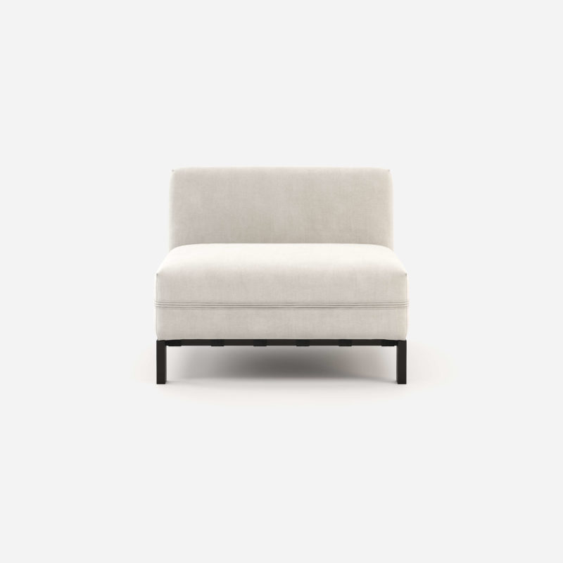 Bondi Middle Sofa-interior-design-home-decor-furniture-white-domkapa-upholstery-2