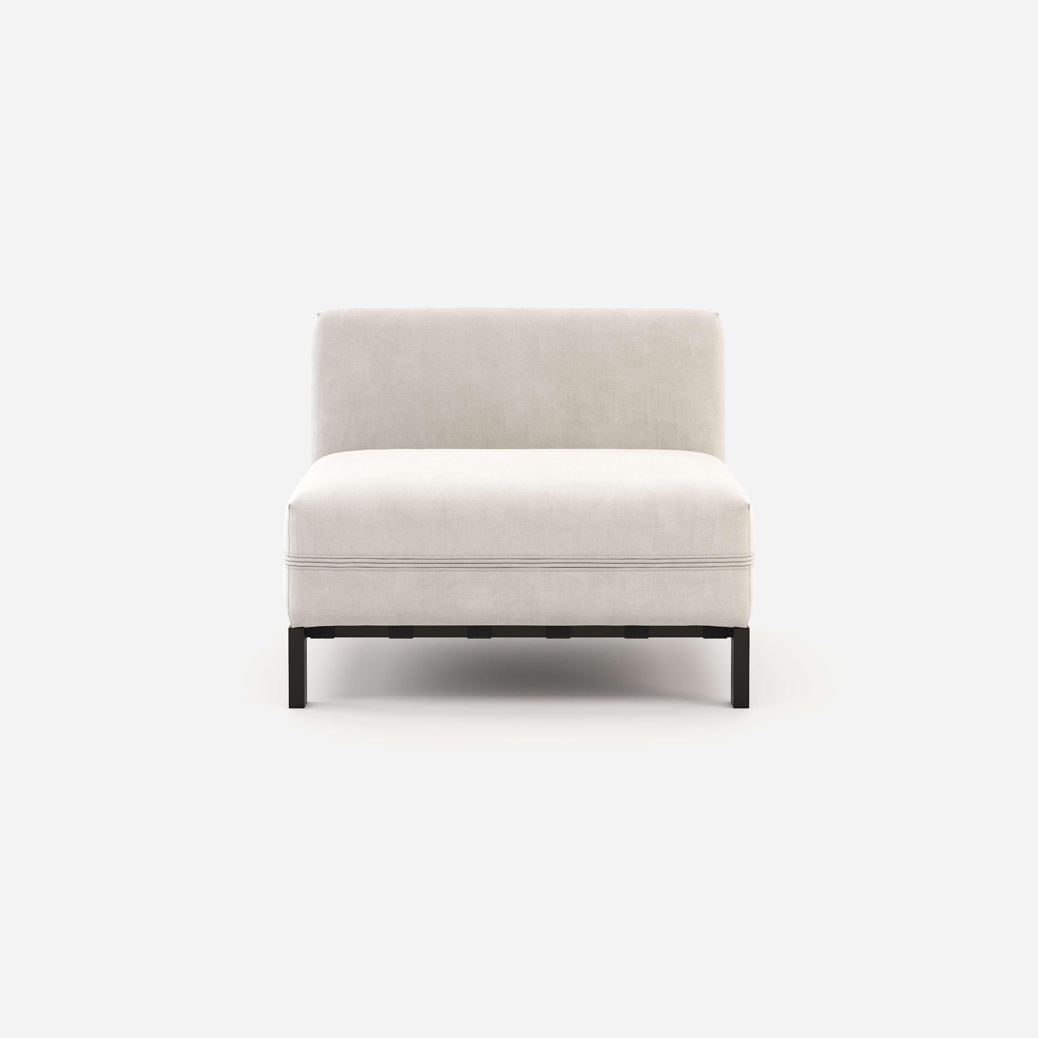 Bondi Middle Sofa-interior-design-home-decor-furniture-white-domkapa-upholstery-2