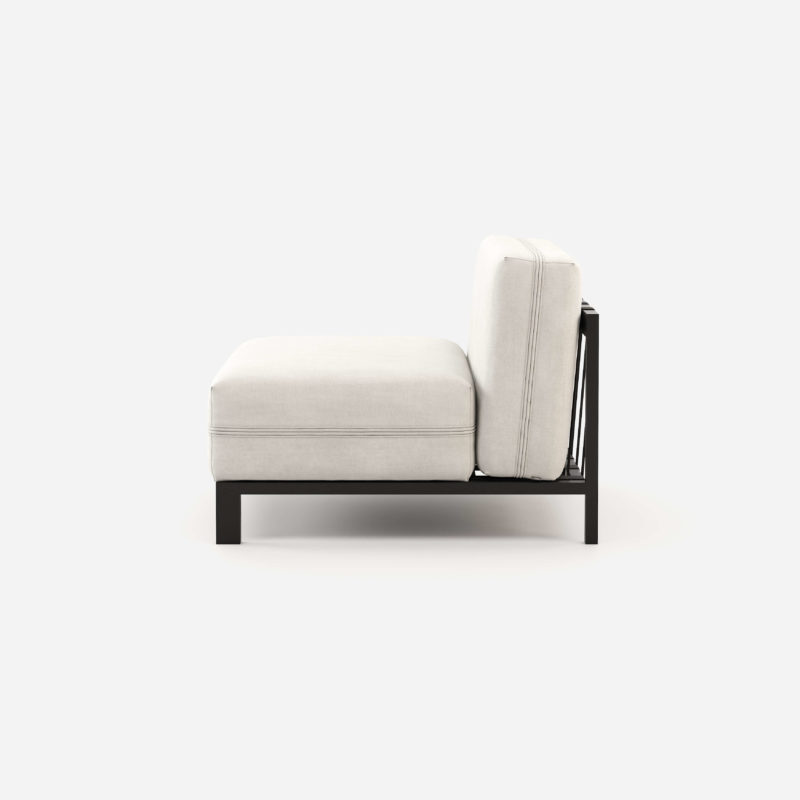 Bondi Middle Sofa-interior-design-home-decor-furniture-white-domkapa-upholstery-3