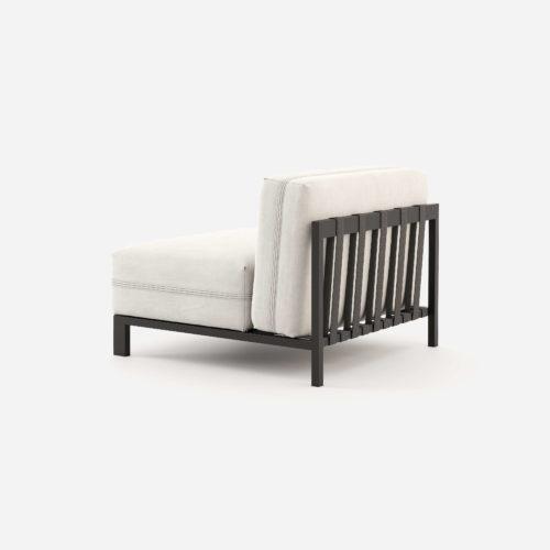 Bondi Middle Sofa-interior-design-home-decor-furniture-white-domkapa-upholstery-4